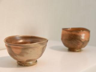 Centre céramique contemporaine - La Borne