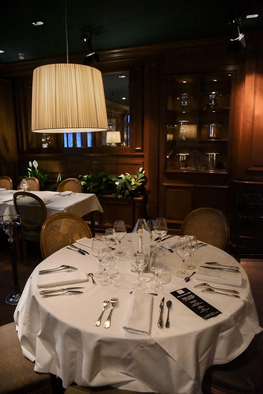 Les Grands Buffets à Narbonne - Buffet à volonté de qualité