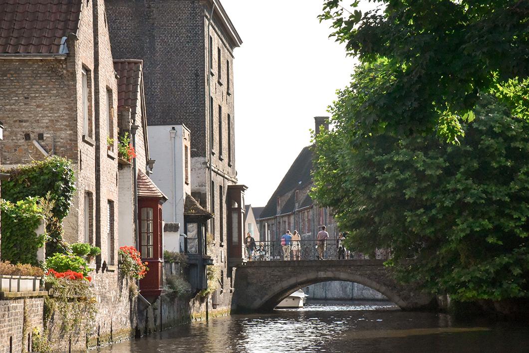 Que faire à Bruges ? Les plus beaux points de la ville