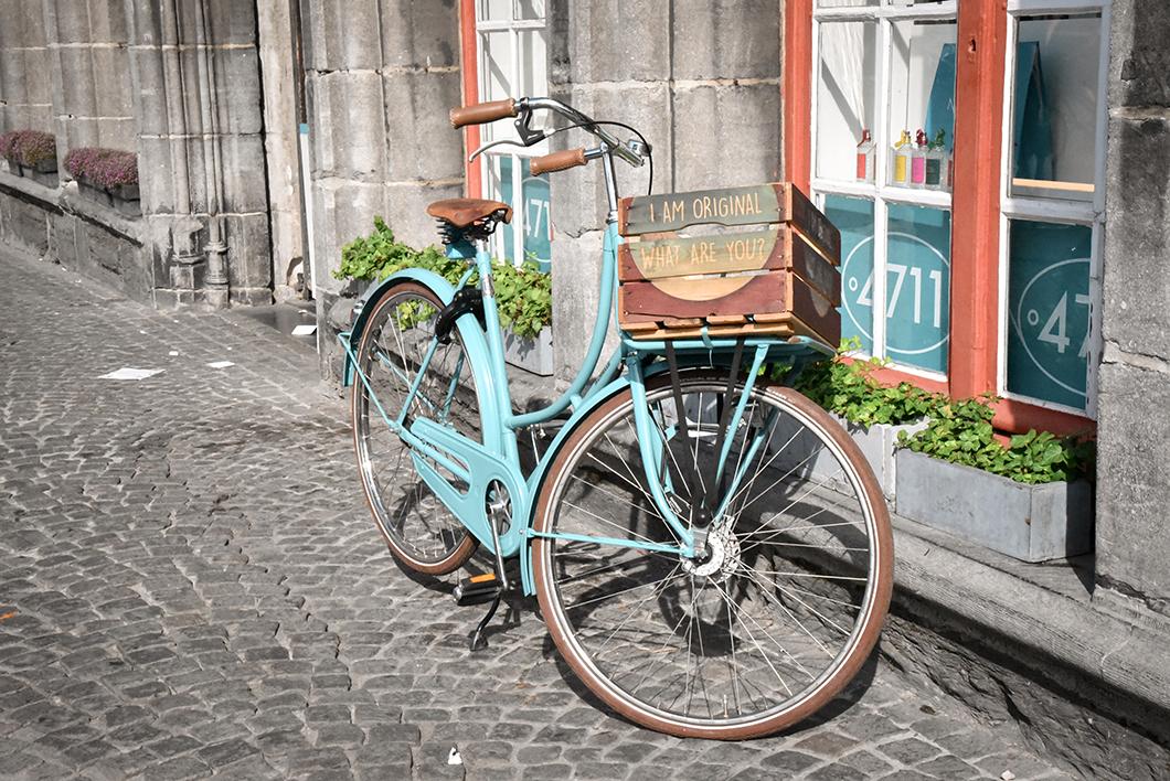 Découvrir le Markt, incontournable à Bruges