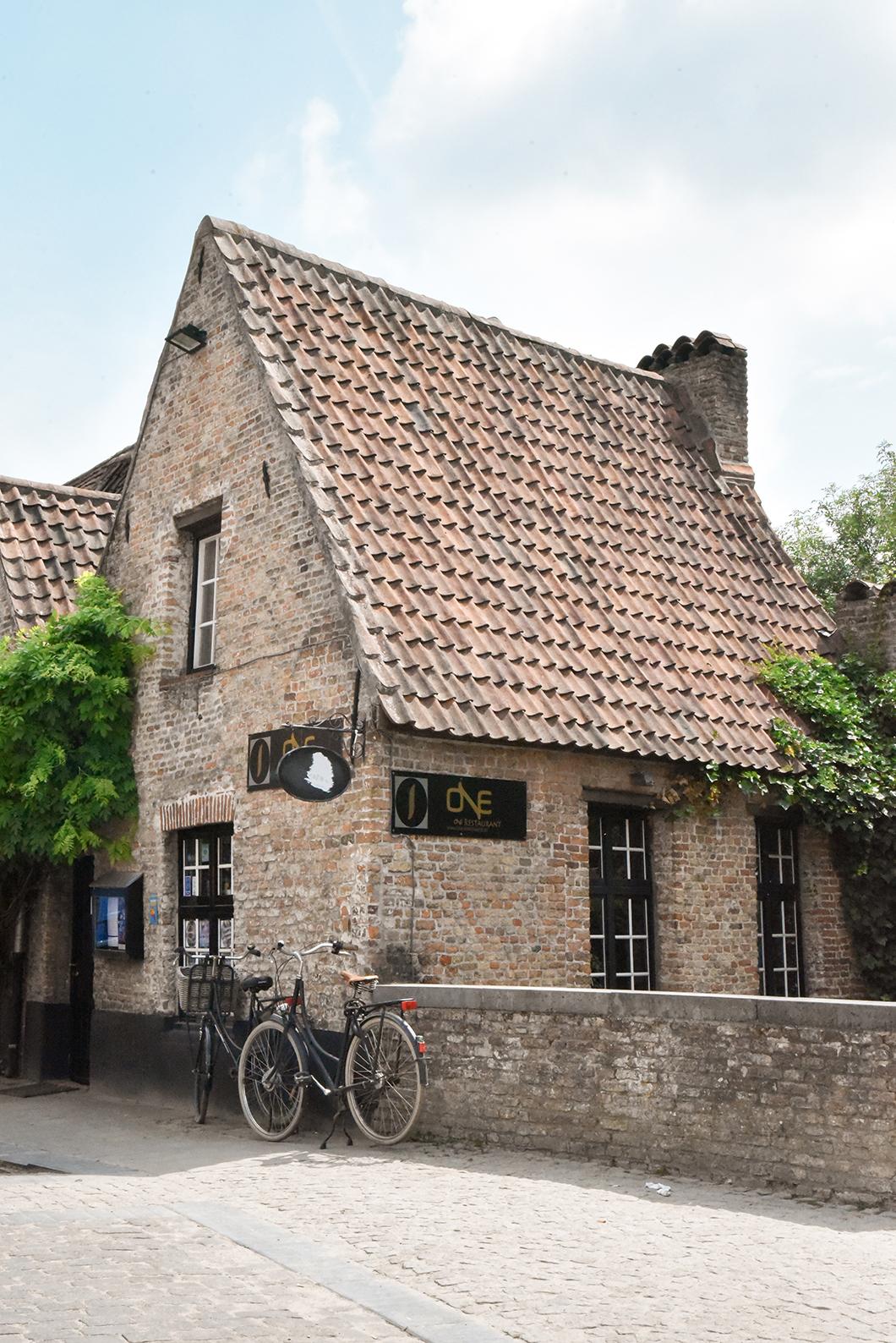 2 jours à Bruges : activités, visites et bonnes adresses
