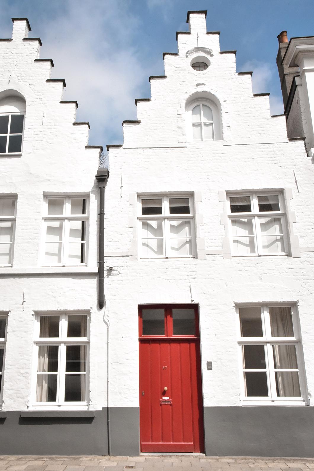 Grand-Place, visite incontournable à Bruges