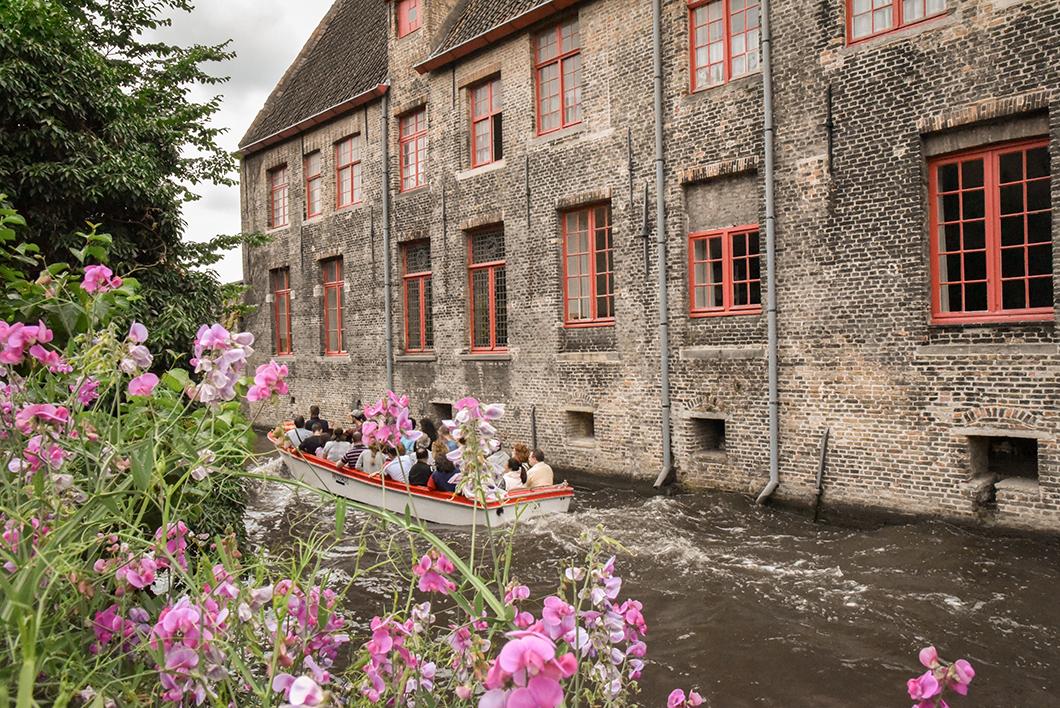 Que faire à Bruges en 2 jours ? Notre guide complet