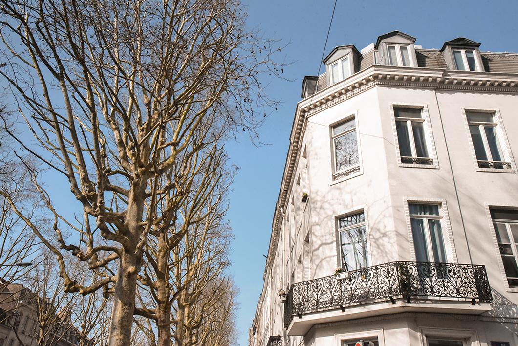 Que visiter lors d'un week end à Lille ?