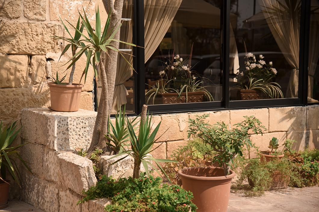 Visiter Marsaxlokk à Malte