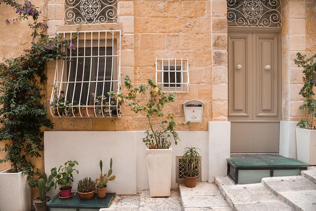 Que visiter à La Valette à Malte ?