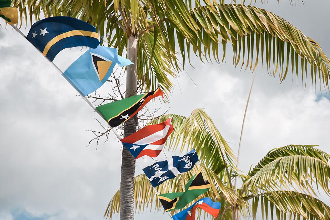 Découvrir Little Haiti à Miami