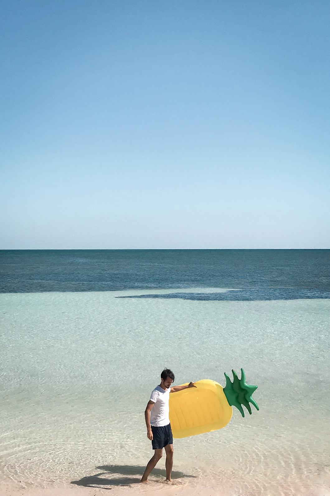 Que faire dans les Keys ? Bahia Honda State Park