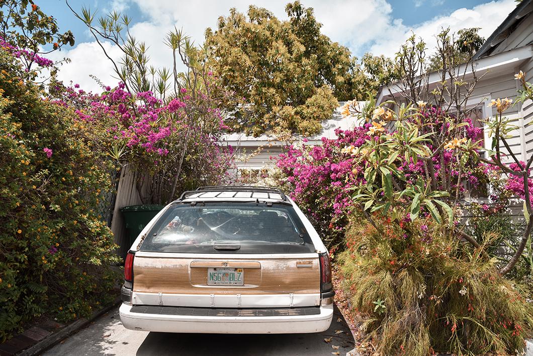 Key West - Que faire dans les Keys ?