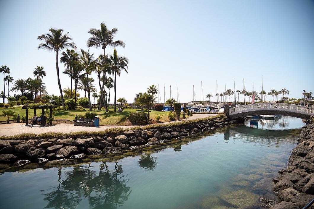 Découvrir le sud de Grande Canarie et ses plages