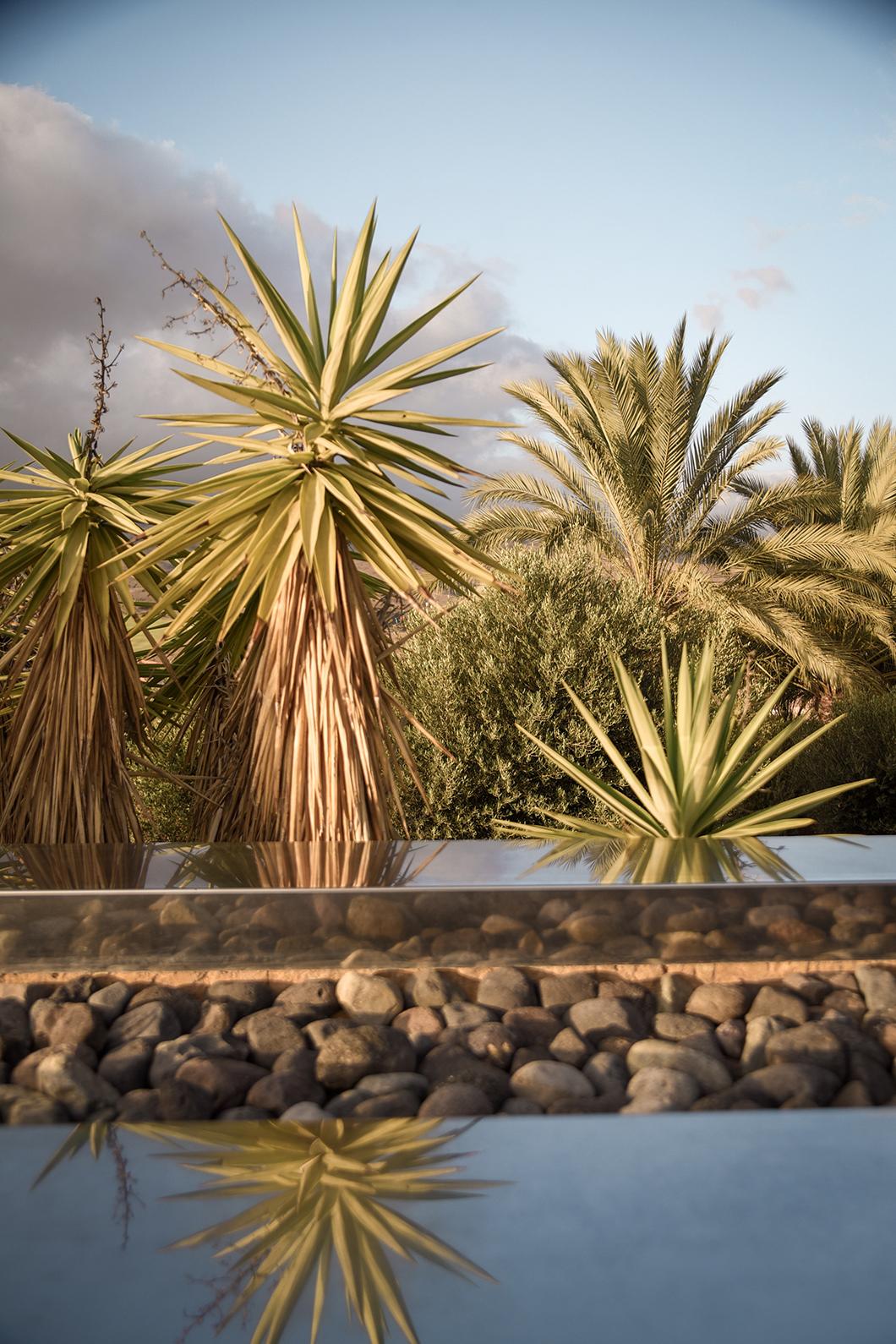 Salobre Hotel Resort & Serenity, hotel design à Grande Canarie