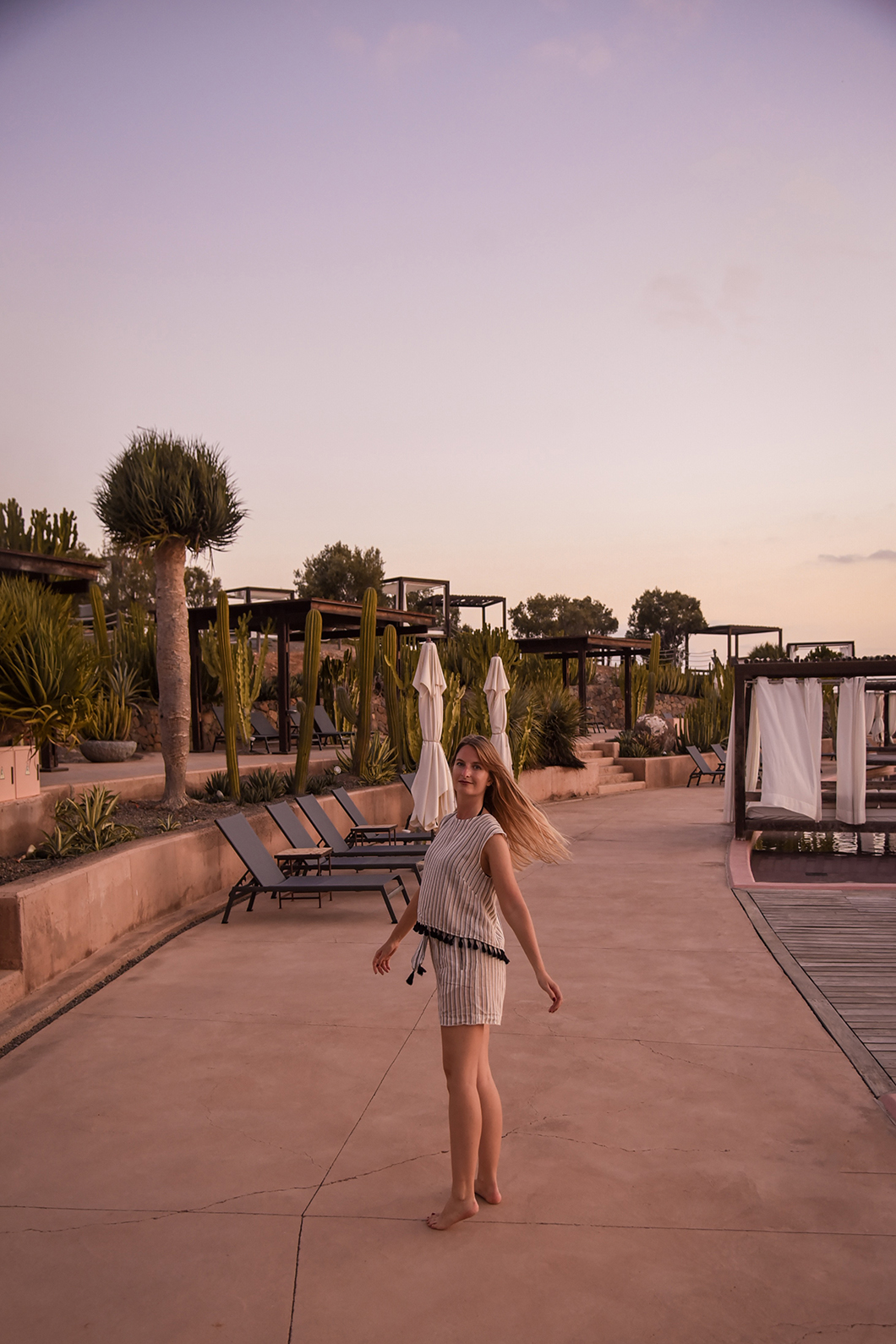Salobre Hotel Resort & Serenity, hôtel dans le sud de l'île de Grande Canarie