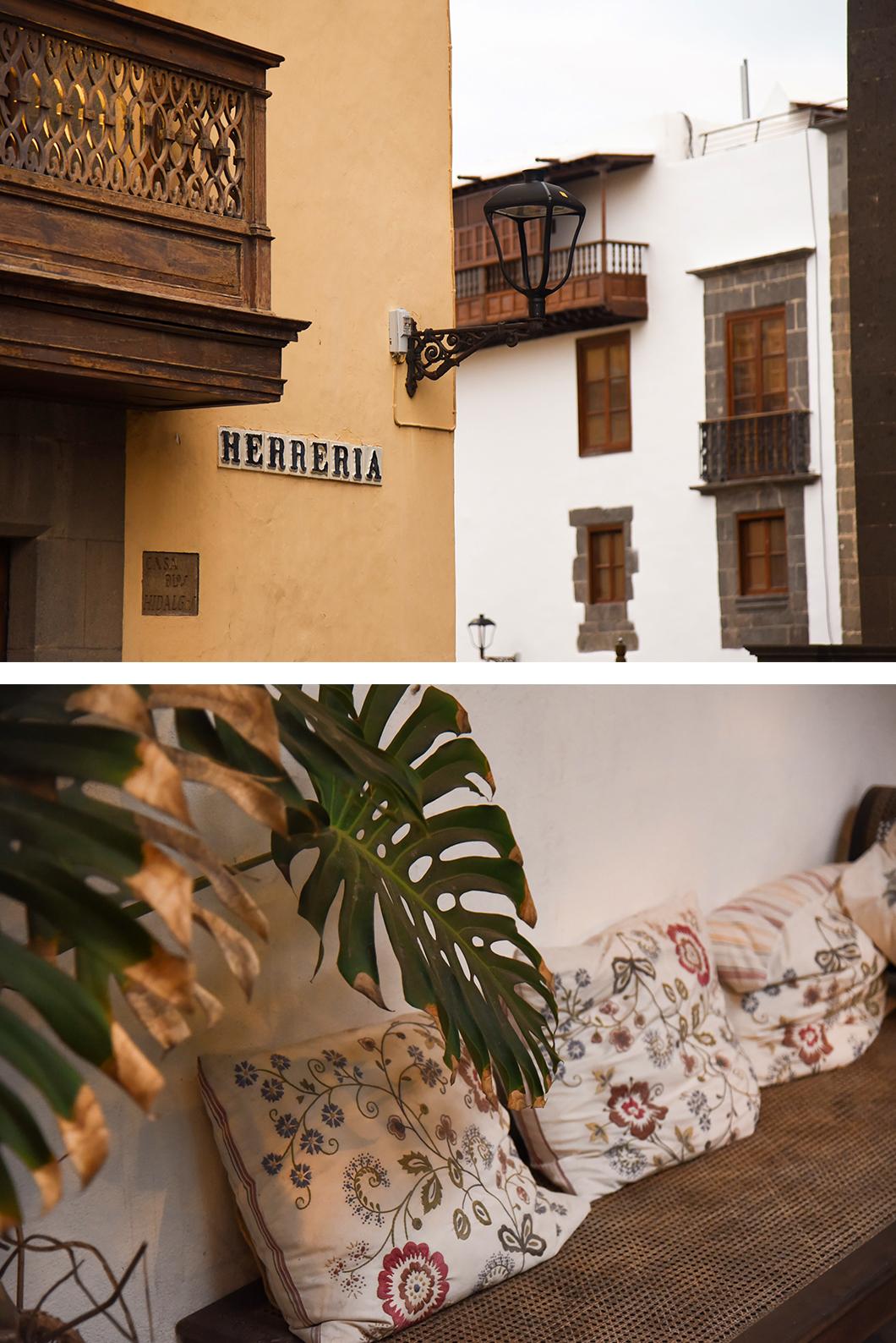 Découvrir Las Palmas de Gran Canaria