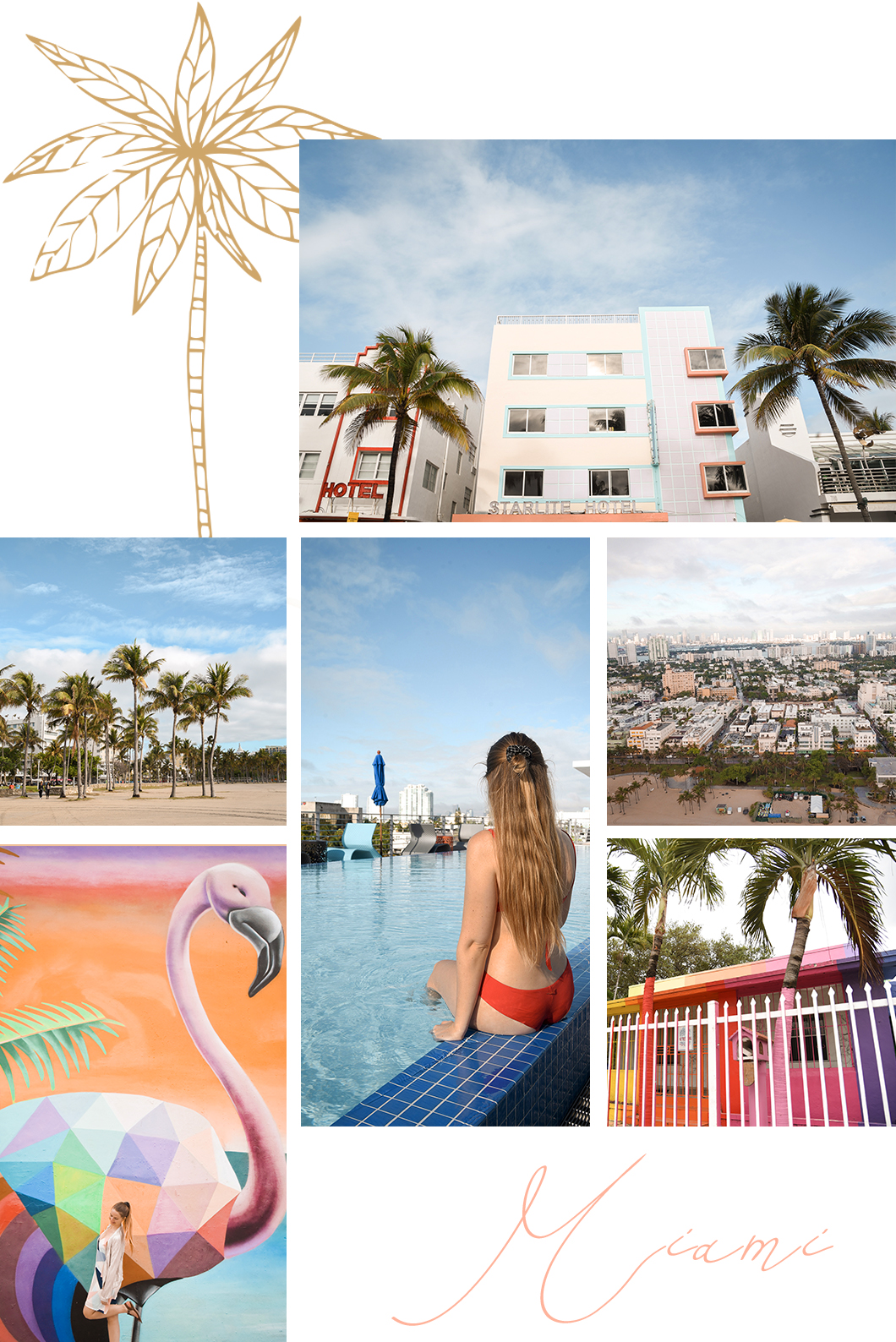 Visiter Miami - Road trip en Floride