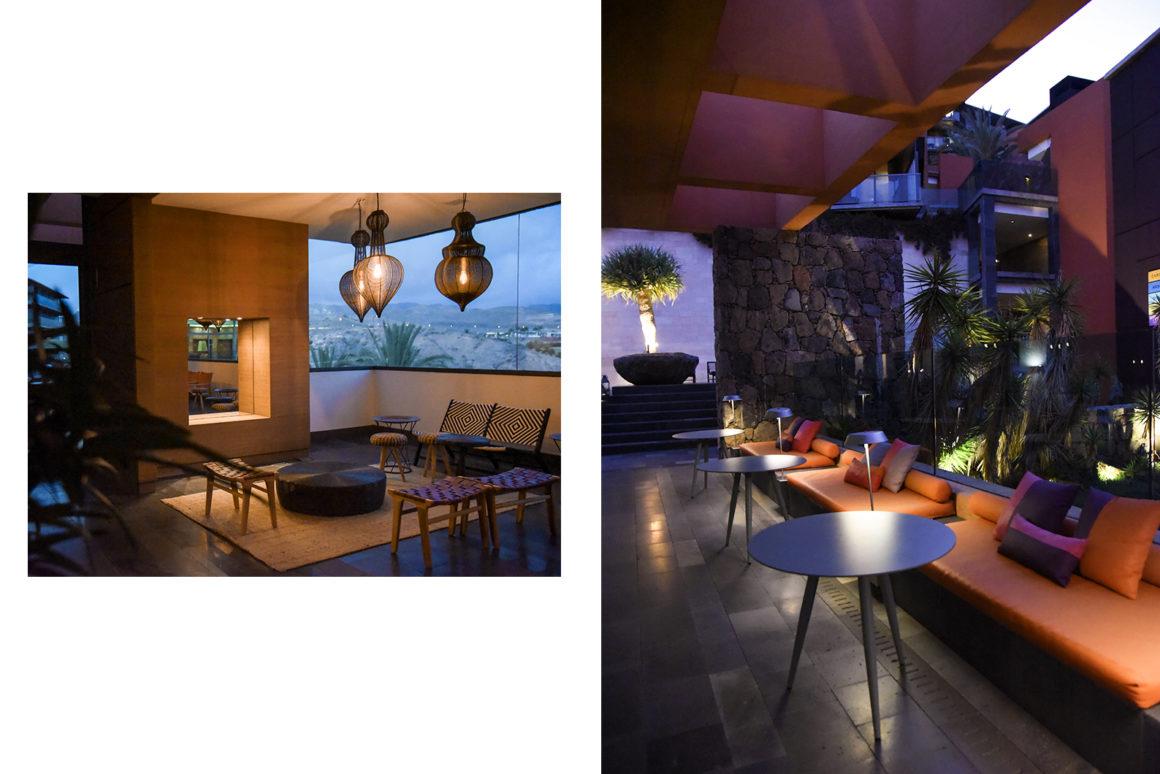 Salobre Hotel Resort & Serenity, séjour pour profiter de Grande Canarie