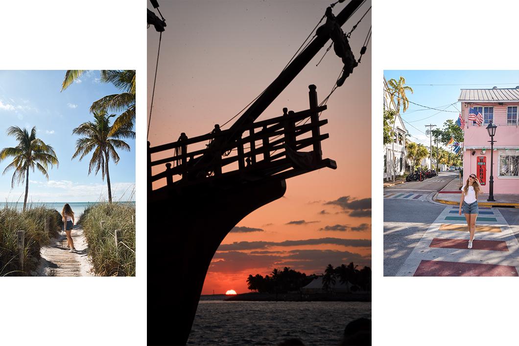 2 semaines de roadtrip en Floride - les Keys
