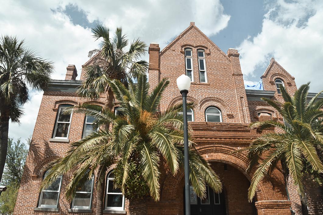Université de Tallahassee