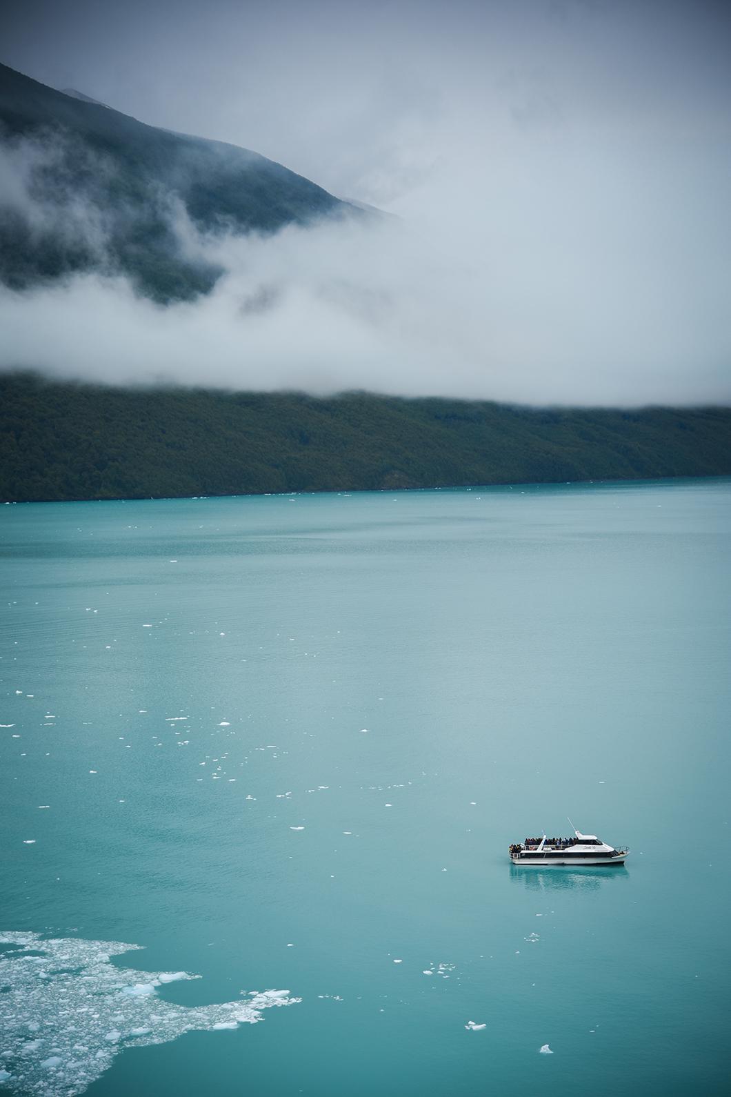 La Patagonie - Voyage de 3 semaines en Argentine
