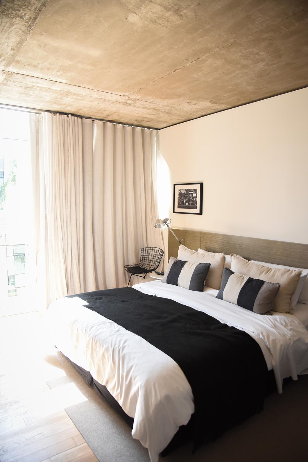 Où dormir 3 jours à Buenos Aires