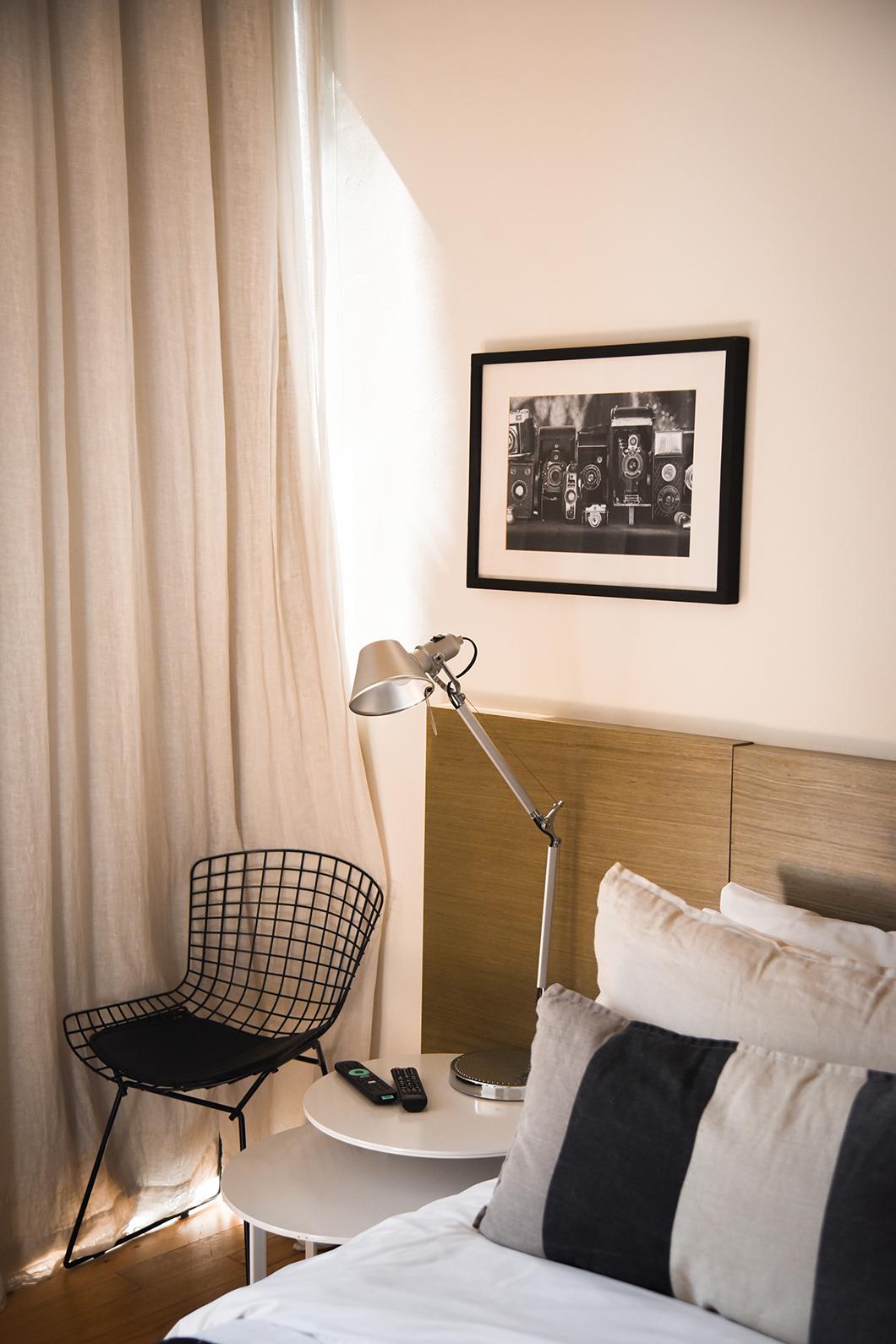 Hôtel Anselmo, Curio Collection by Hilton