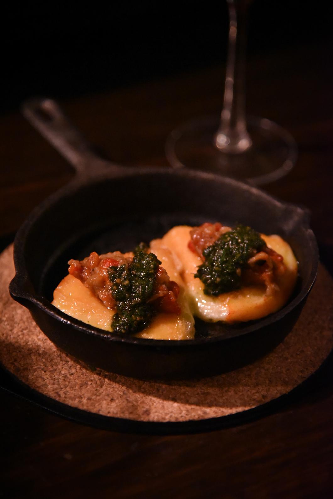 El Fogón, meilleur restaurant à Buenos Aires