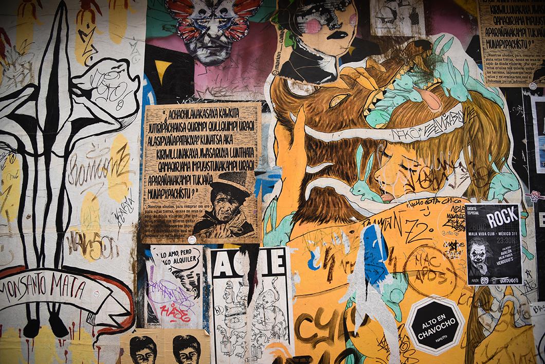 Que faire à Buenos Aires ? Découvrir le charmant quartier de San Telmo