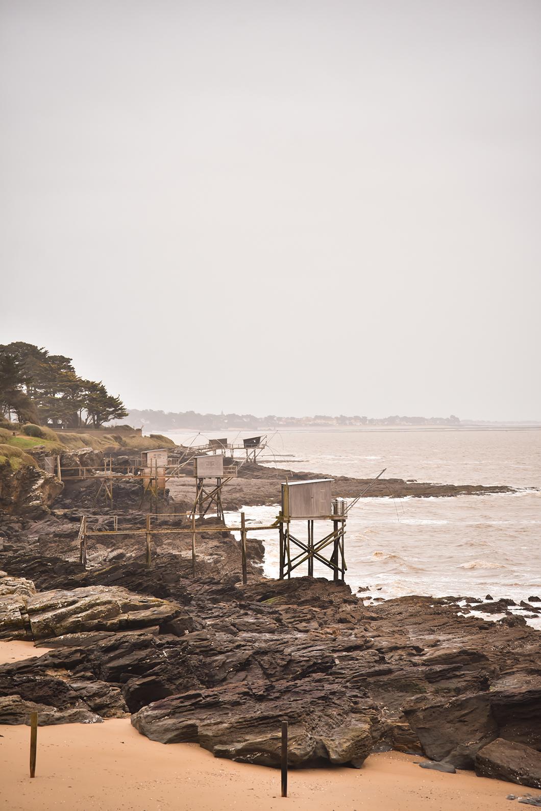 Loire Atlantique 13