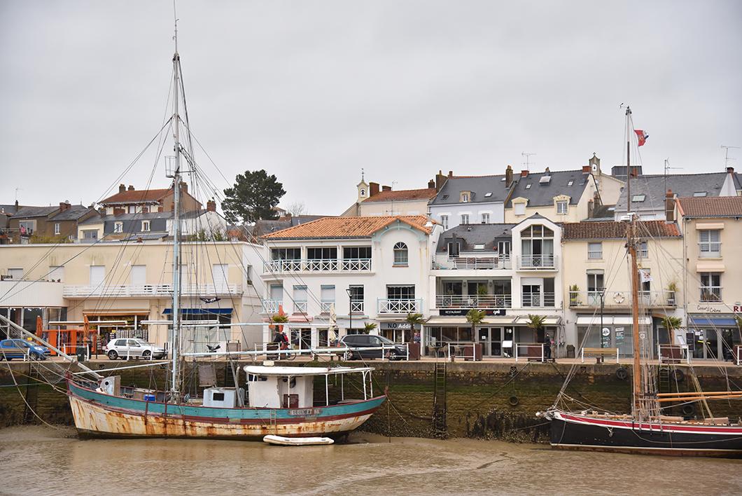 Loire Atlantique 14