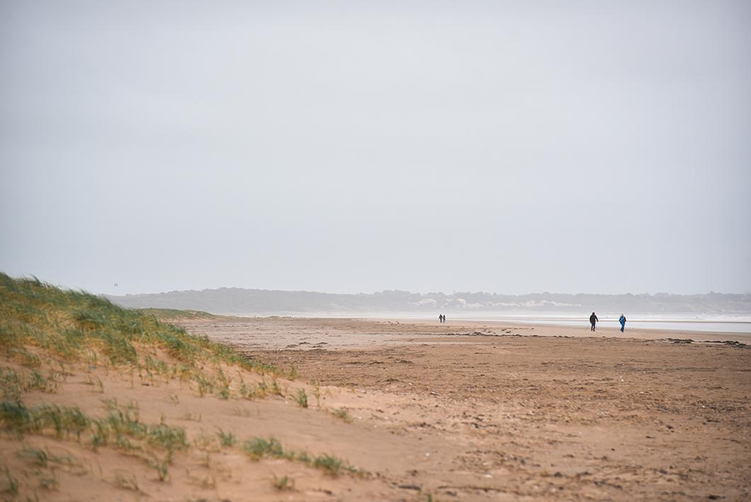 Loire Atlantique 15