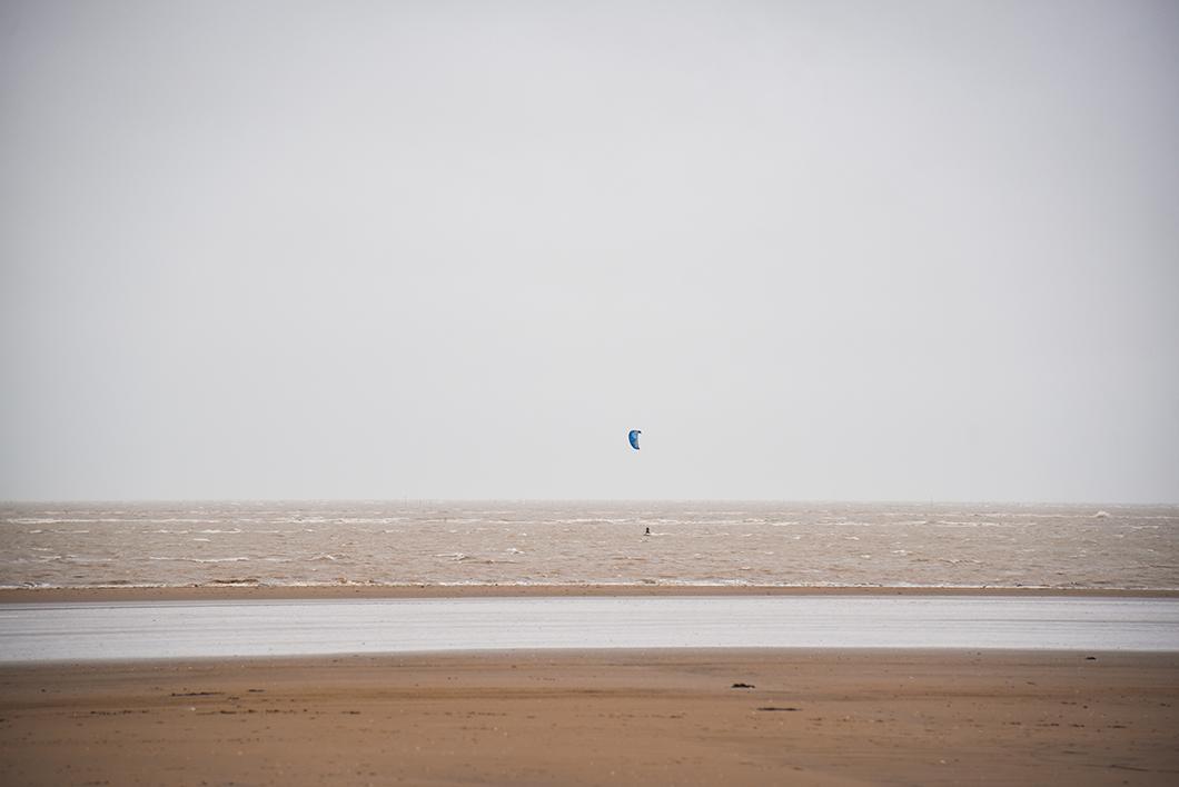 Loire Atlantique 18