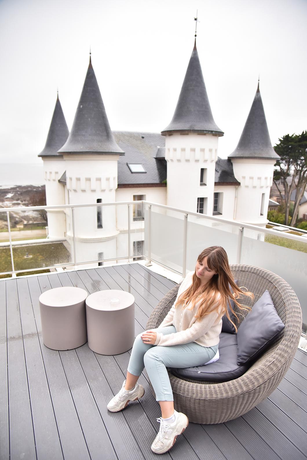 Loire Atlantique 89