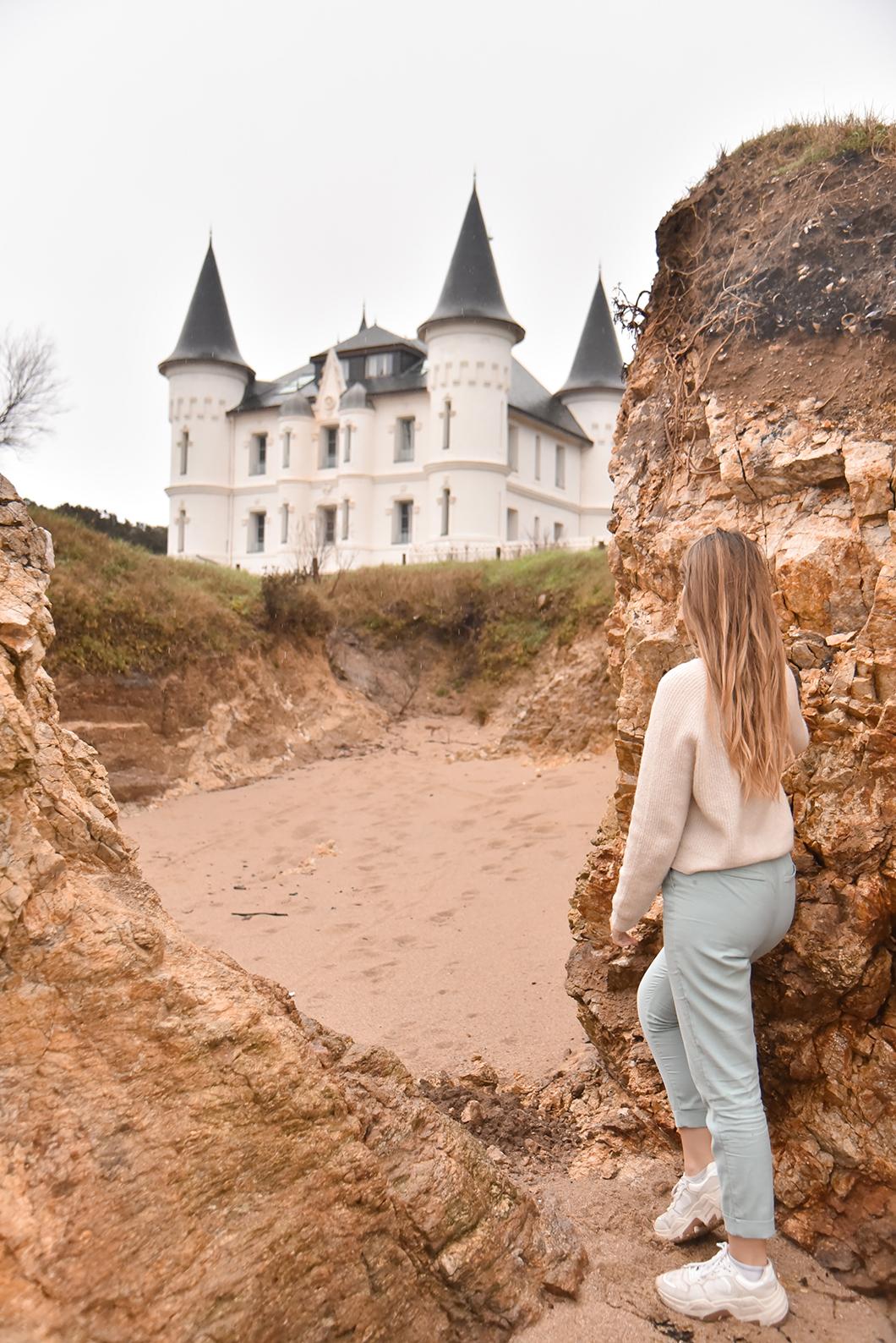 Loire Atlantique 1