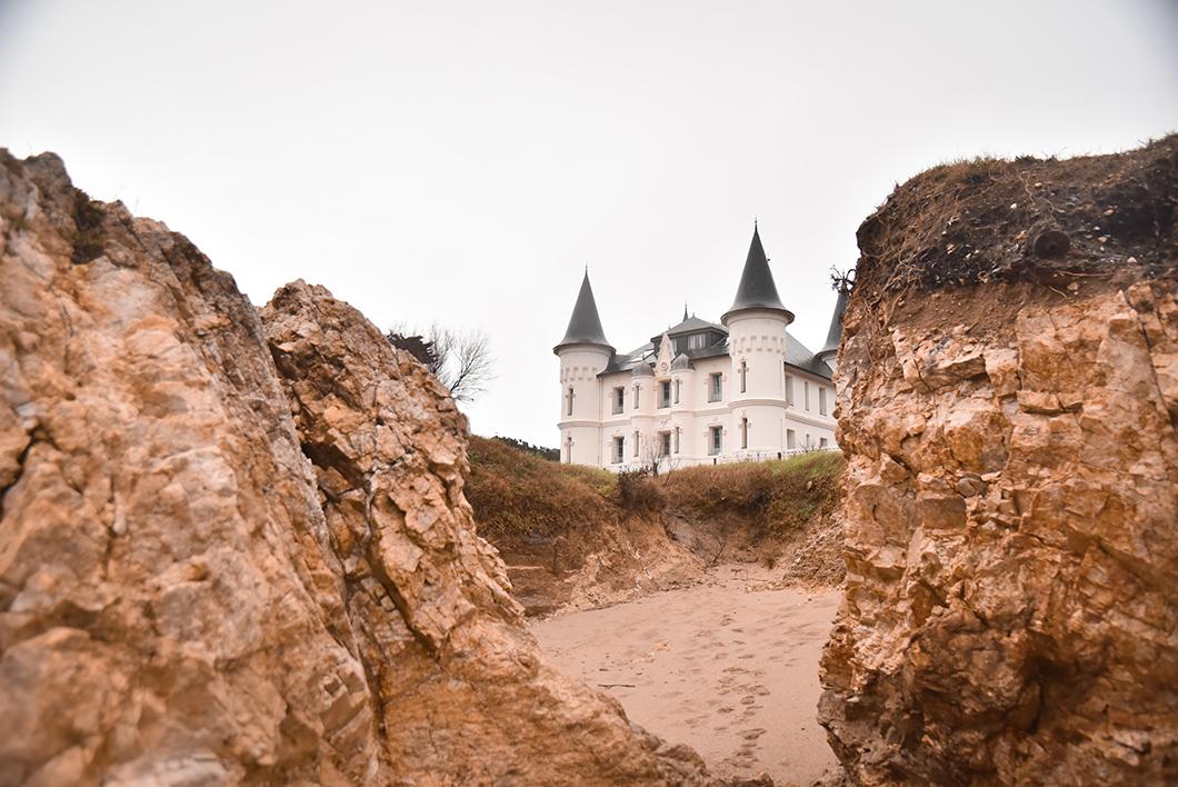 Loire Atlantique 4