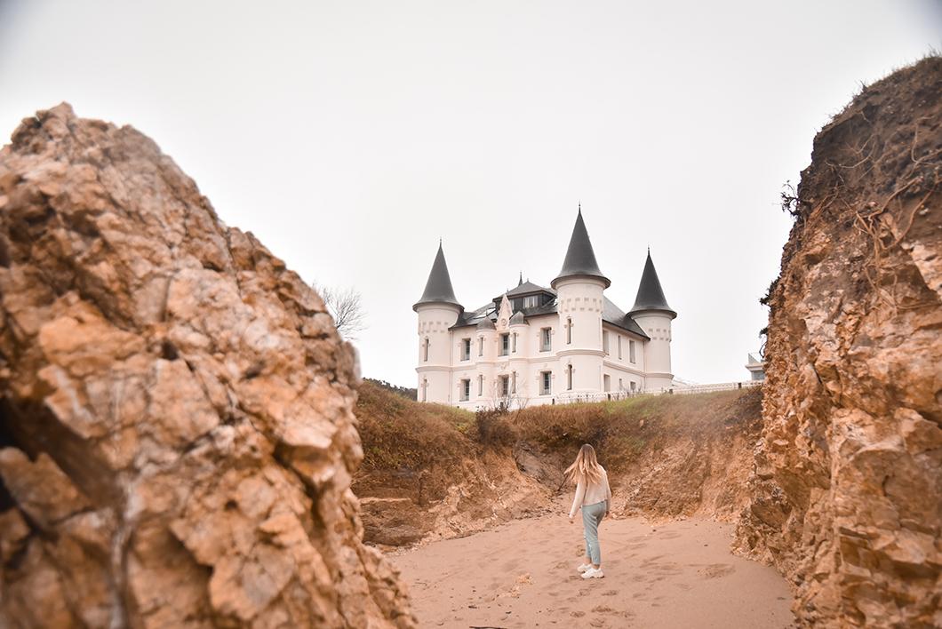 Loire Atlantique 106