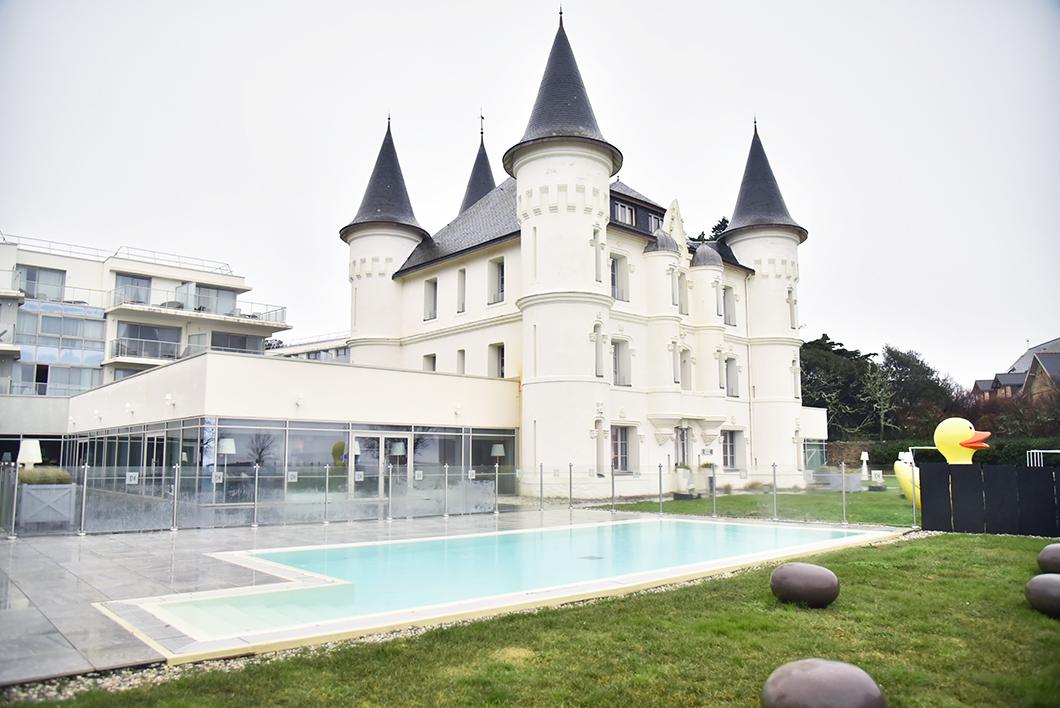 Loire Atlantique 108