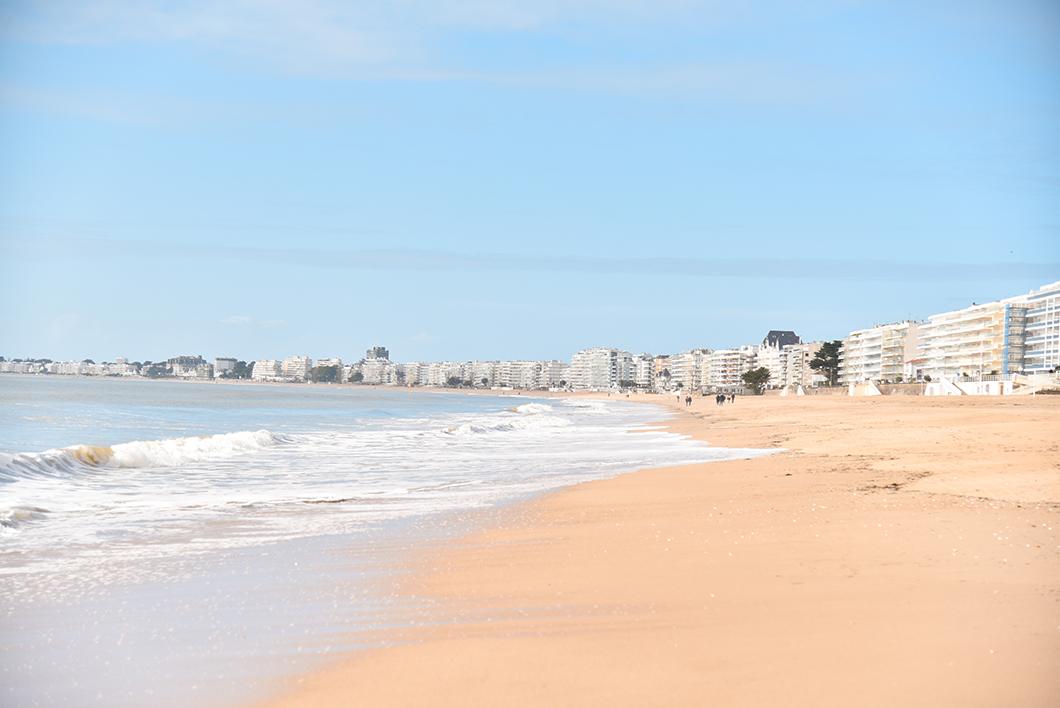 Loire Atlantique 5