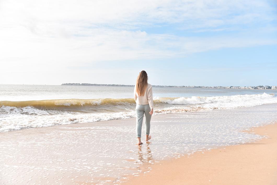 Loire Atlantique 6