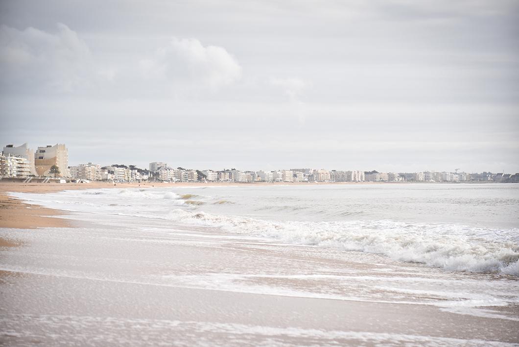 Loire Atlantique 9