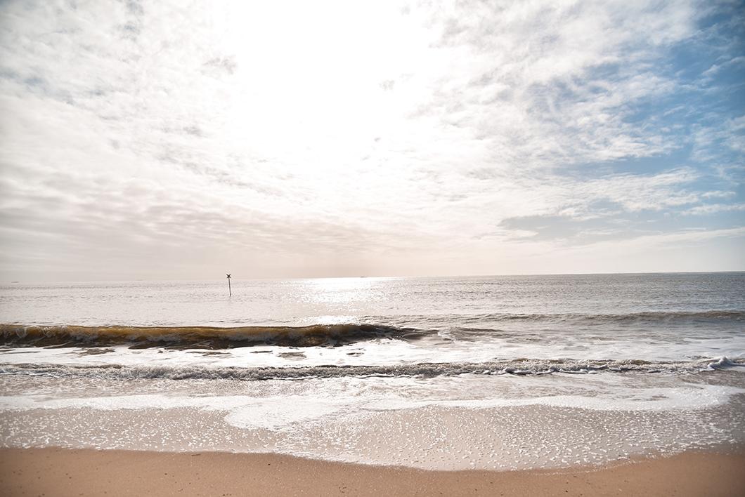 Loire Atlantique 12