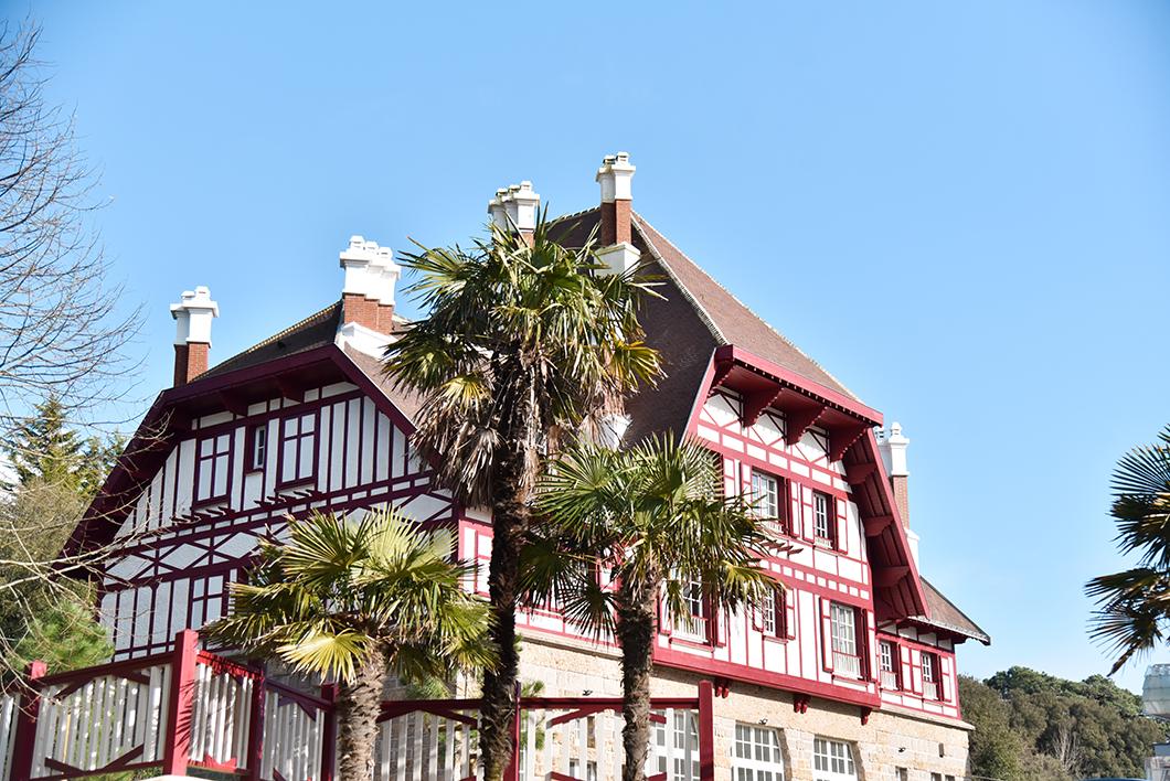 Loire Atlantique 27