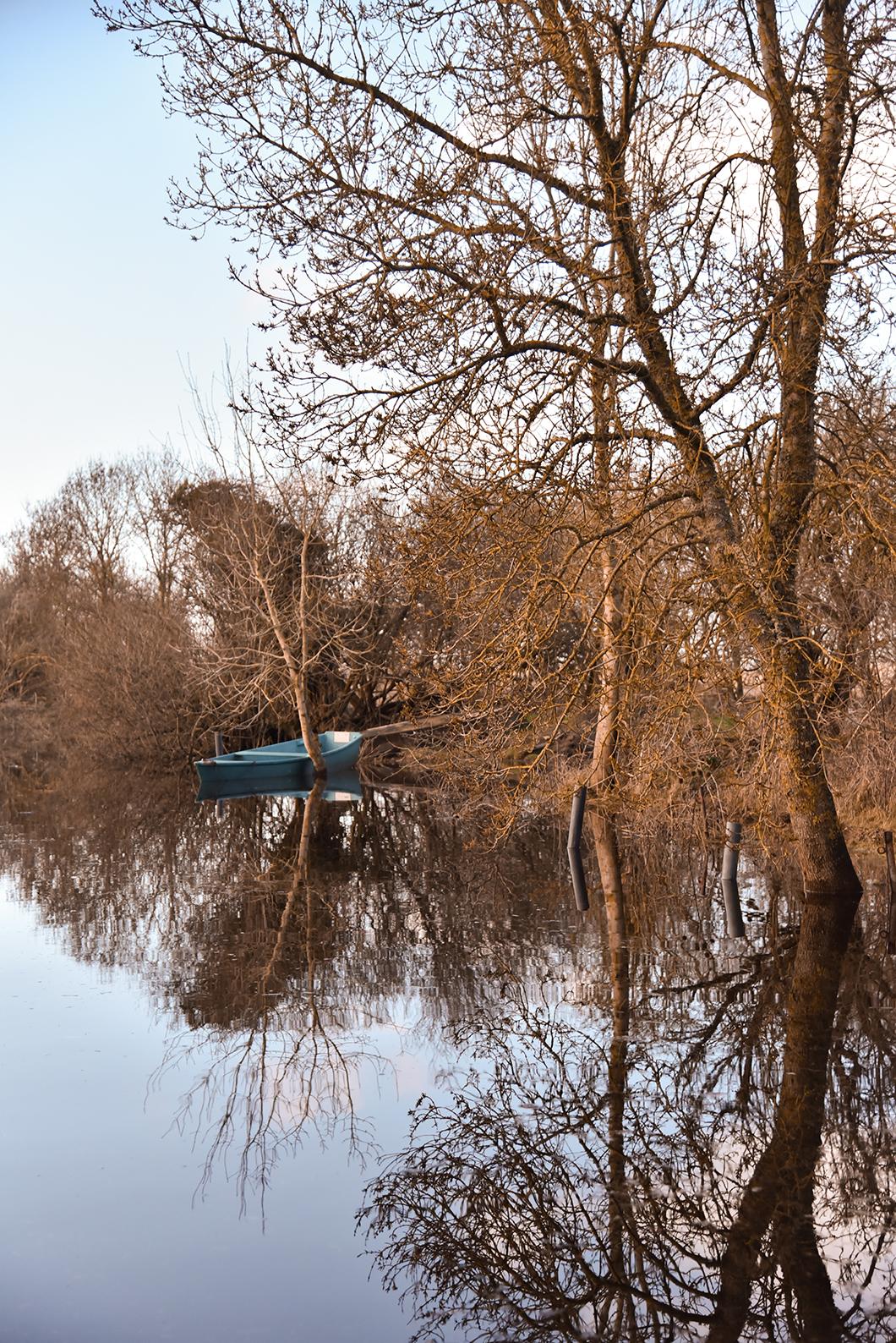 Loire Atlantique 31