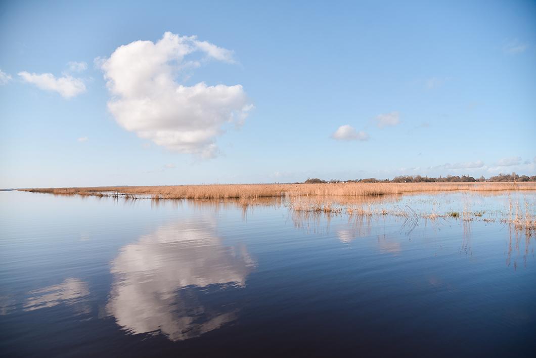 Loire Atlantique 39