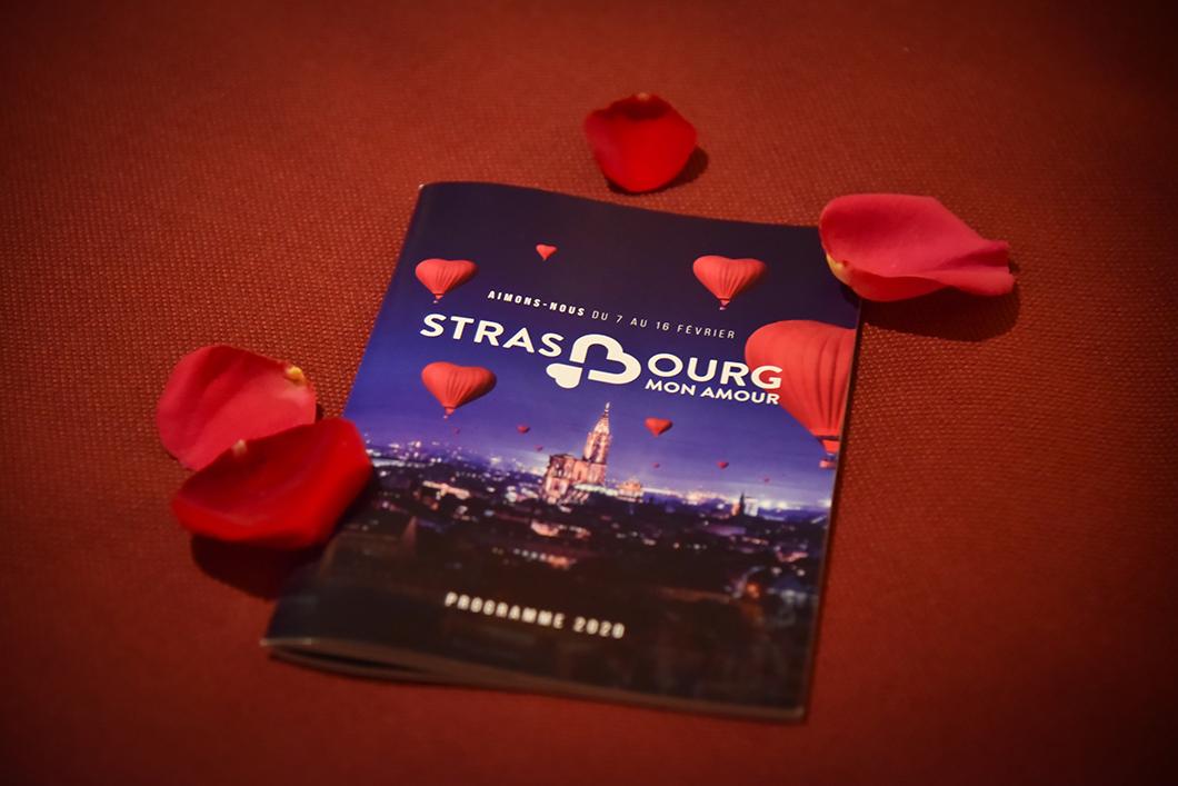 Strasbourg mon amour 113