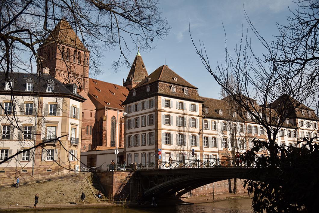 Strasbourg mon amour 35