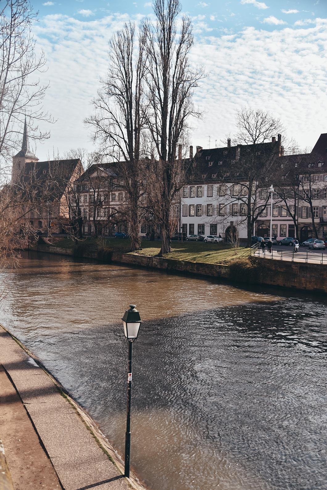 Strasbourg mon amour 56