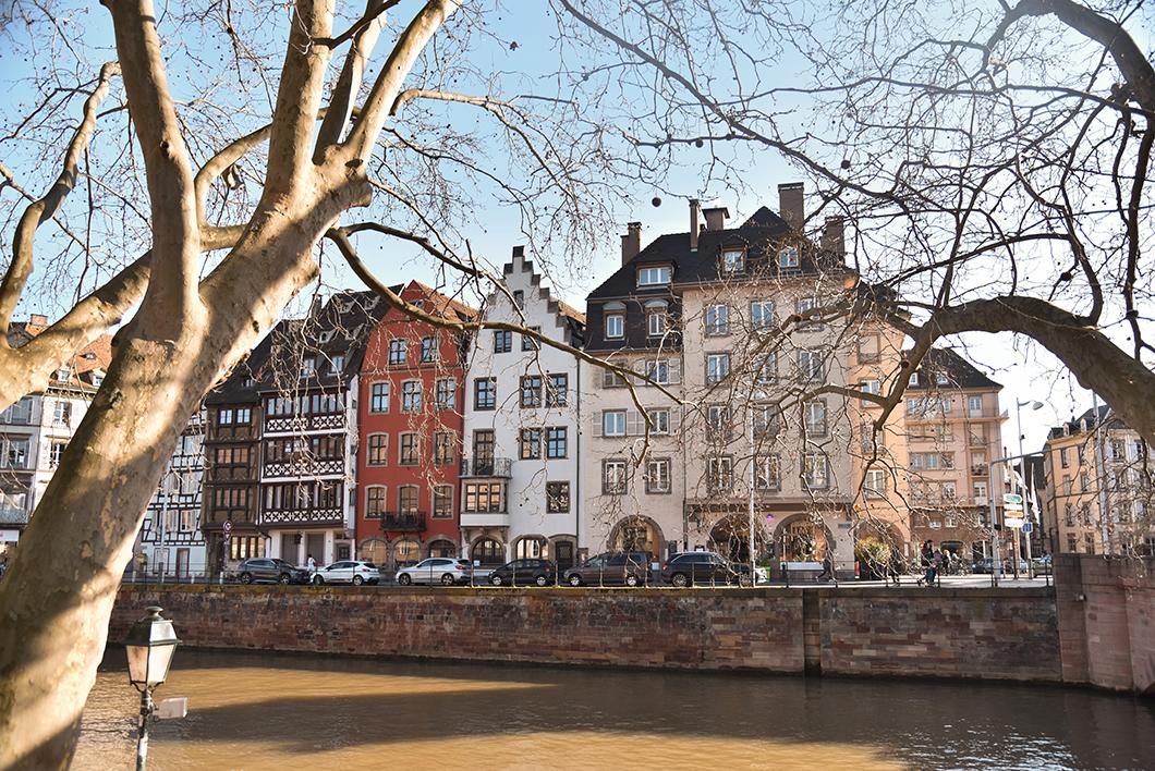 Strasbourg mon amour 23