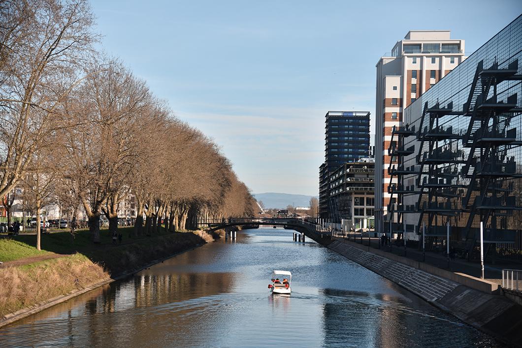 Strasbourg mon amour 8