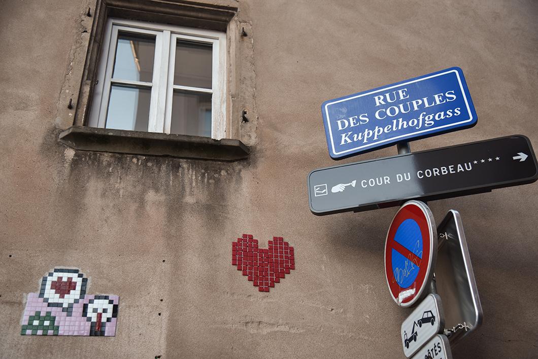 Strasbourg mon amour 44