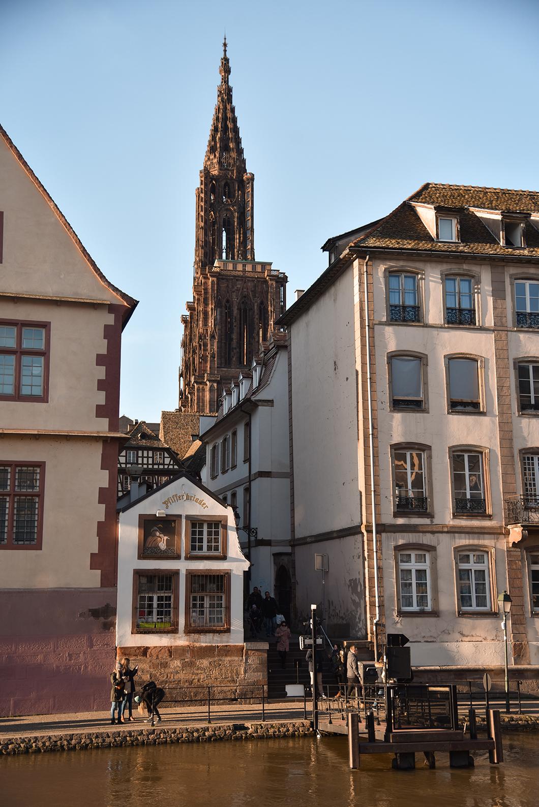 Strasbourg mon amour 52