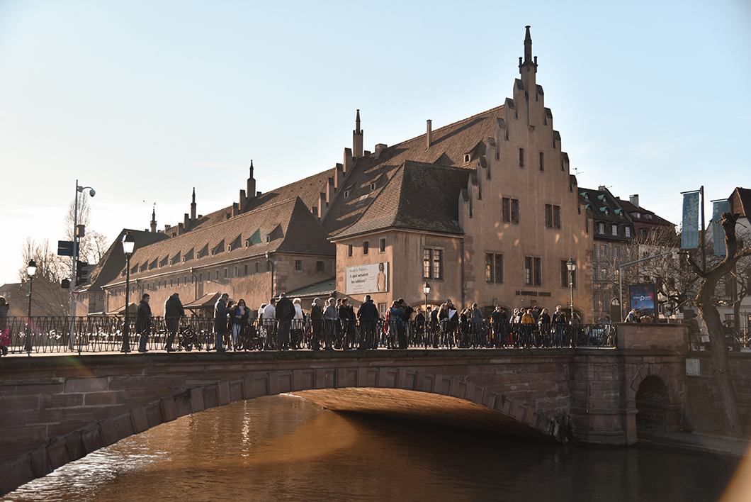 Strasbourg mon amour 53